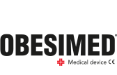 logo-obesimed